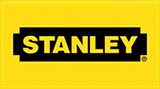 Stanley Attachments and Accessories Spare Parts