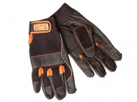 Bahco Gloves