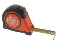 Bahco Measuring Tapes