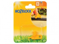 Hozelock Watering Kits