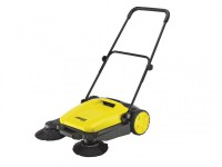 Karcher Driveway Cleaning