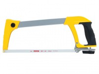 Stanley Saws - Hacksaws