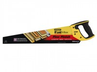 Stanley Saws - Handsaws