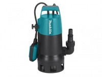 Makita Pumps