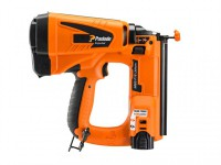 Paslode Gas Nailers