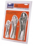 Wrenches Self Grip 9006 & 9007