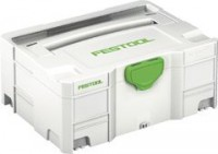 Festool Systainer Sortainer & Systainer-Port