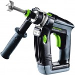 Festool Drilling & Screwdriving