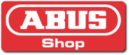 Abus Security & Lock Shop