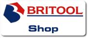 Britool Shop