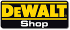 Dewalt Shop - PTC Tools