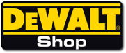 Dewalt Tools Accessories Batteries Safety Wear & Boots Shop