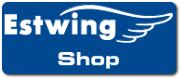 Estwing Hammer Shop