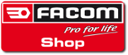 Facom Automotive Tools Shop