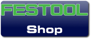 Festool Tools & Accessories Shop