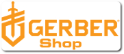 Gerber Knives & Multi-Tools Shop