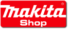 Makita Shop - PTC Tools