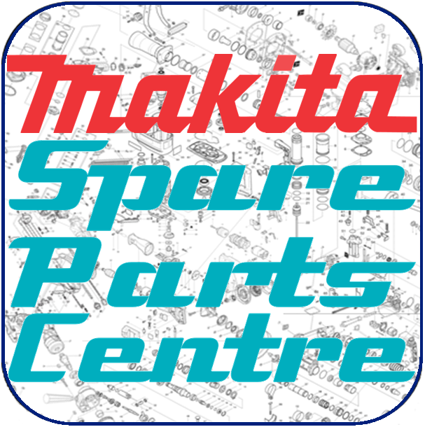 Makita Spare Parts Centre