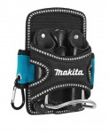 Makita Tool Belt System & Safety Clothing