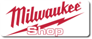 Milwaukee Tools Shop