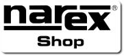 Narex Chisel Shop