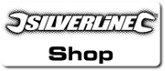 Silverline Bench Dog Kreg Krazy Glue GMC Magswitch Triton Shop