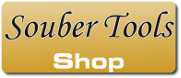 Souber Tools Shop