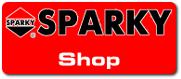 Sparky Shop