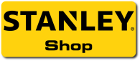 Stanley Hand Tools Shop - PTC Tools
