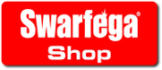 Swarfega Shop