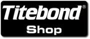 Titebond Glue & Adhesives Shop