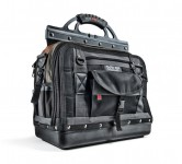 Veto Pro Pac Closed Top Laptop Bags