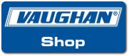 Vaughan Hammers Saws Axes & Nail Puller Shop