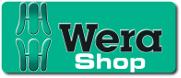 Wera Shop