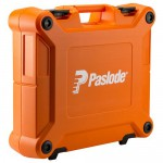 Paslode Carry Cases