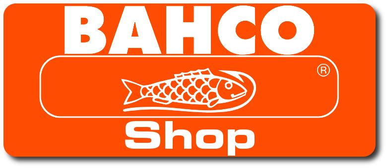 Bahco Shop - PTC Tools