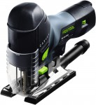Festool Sawing Tools
