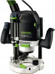 Festool Routing Tools