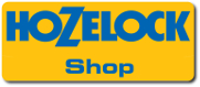 Hozelock Shop