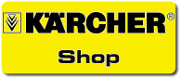 Karcher Shop