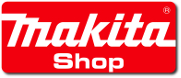 Makita Tools Accessories & Spares Shop