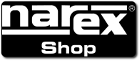 Narex Shop - PTC Tools