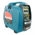 Makita Outdoor Power Equipment Spare Parts
