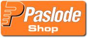 Paslode Shop