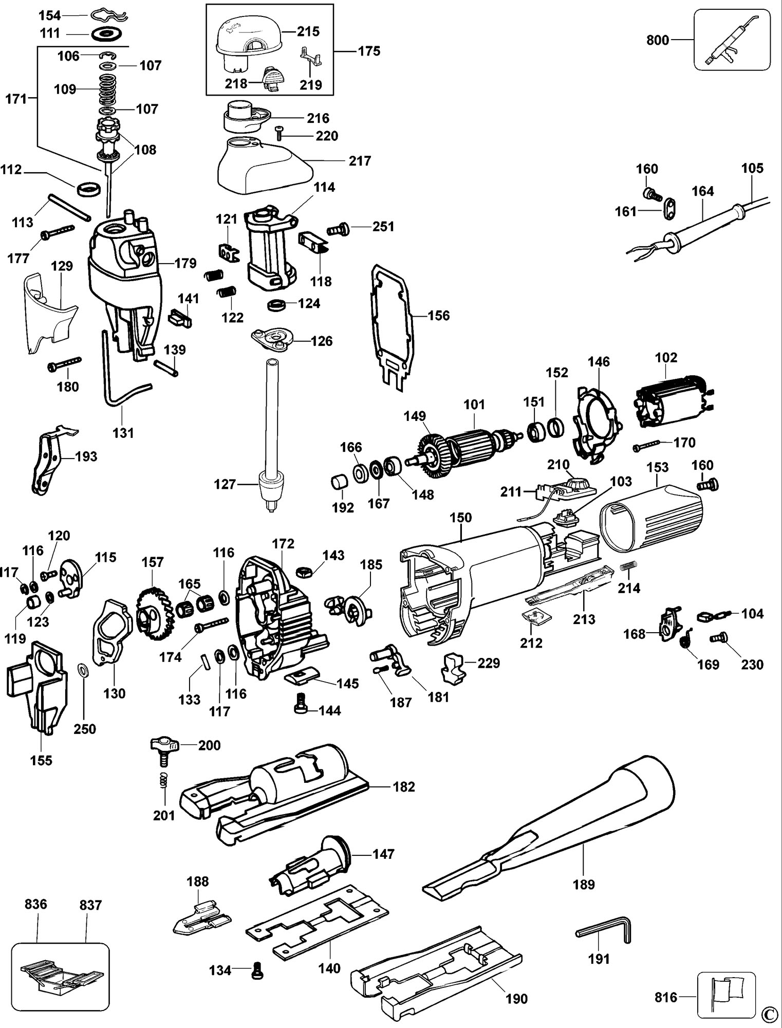Roketa 250 atv wire diagram