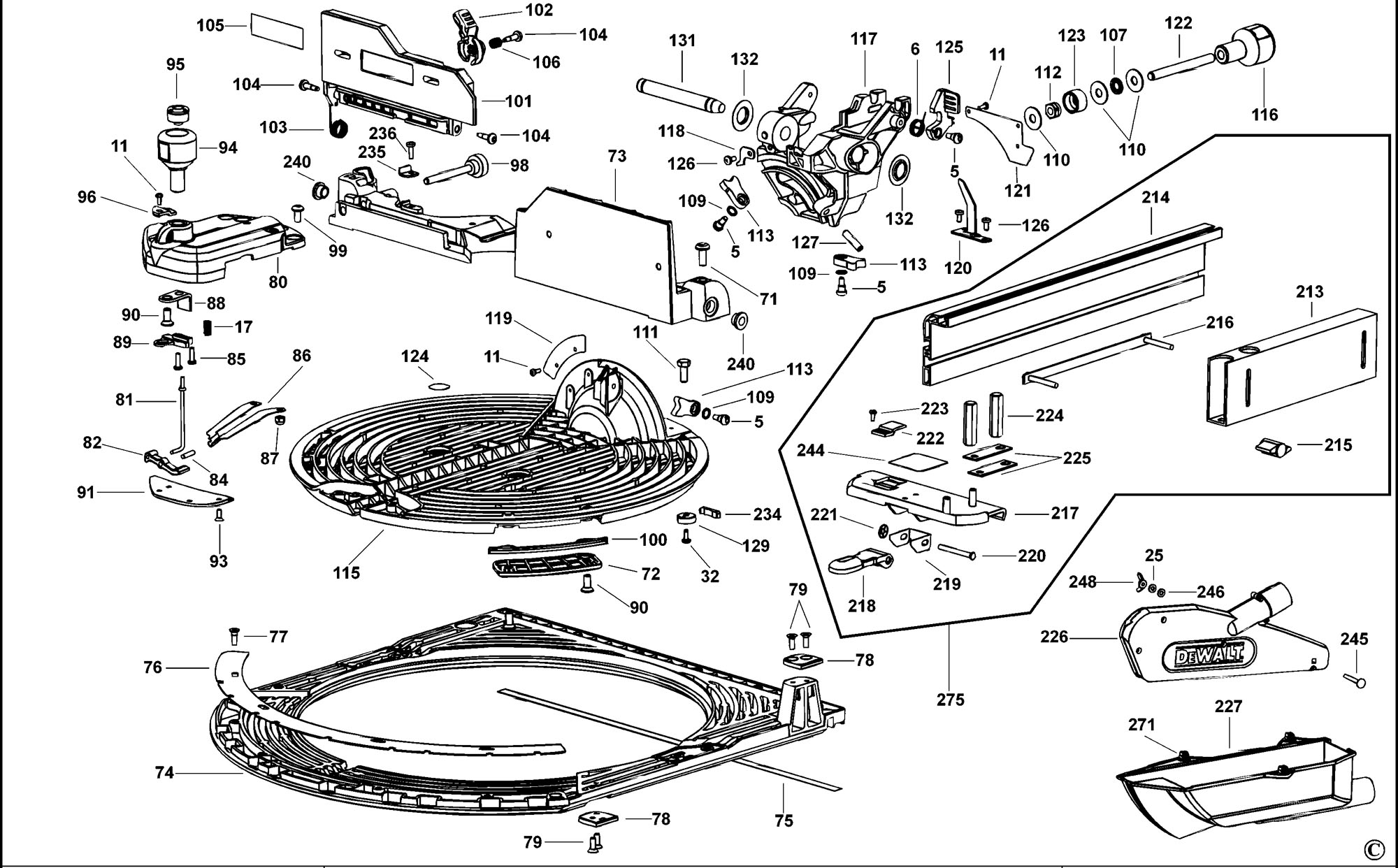 de walt power tool wiring diagrams 2000 ford f 250 power locks wiring diagrams