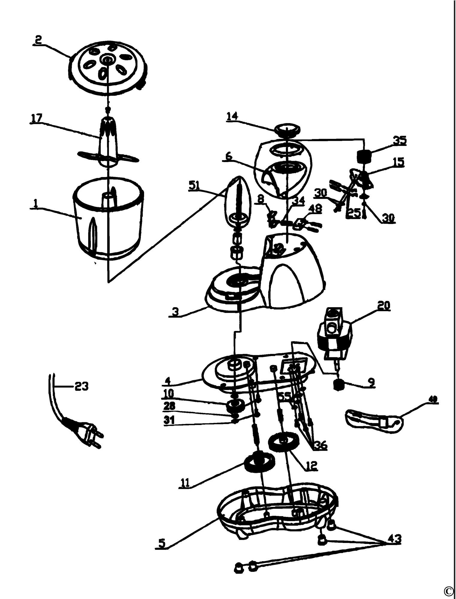 wiring diagram for 1994 yamaha virago 1100 1994 yamaha