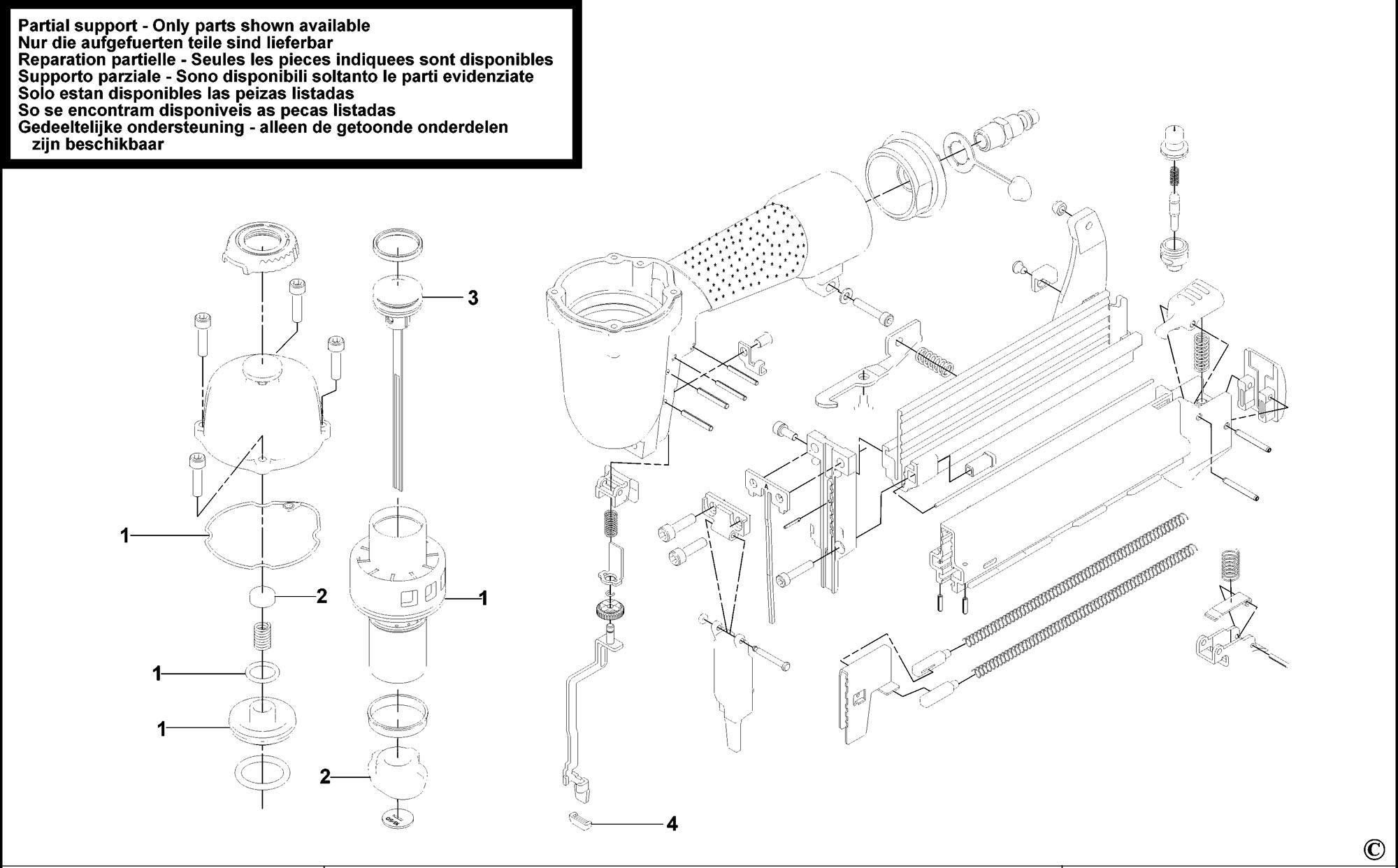 100+ Maglite Parts Breakdown – yasminroohi on sharp schematic, winchester schematic, apple schematic,