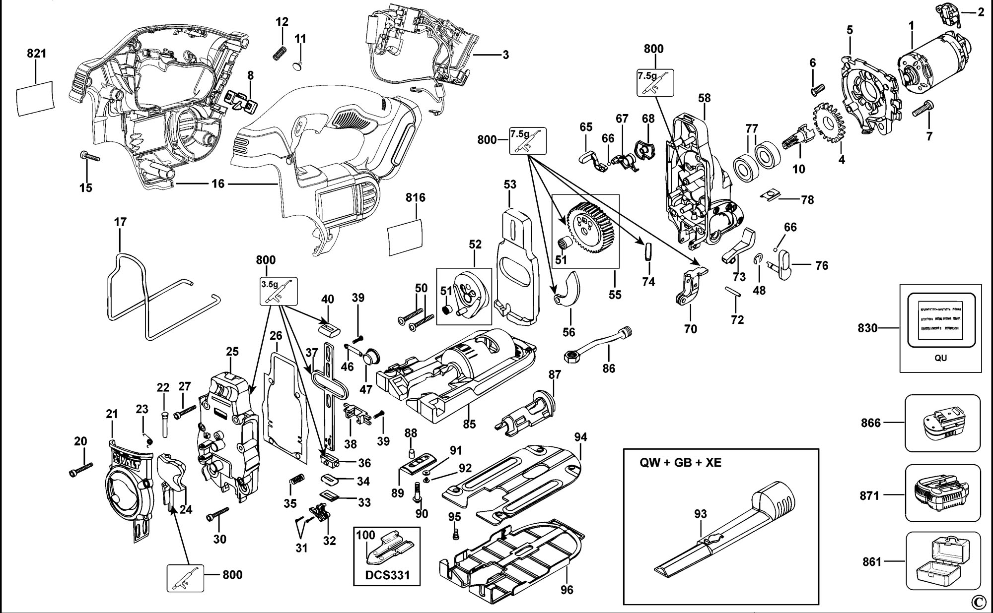 1966 ford mustang belts diagram