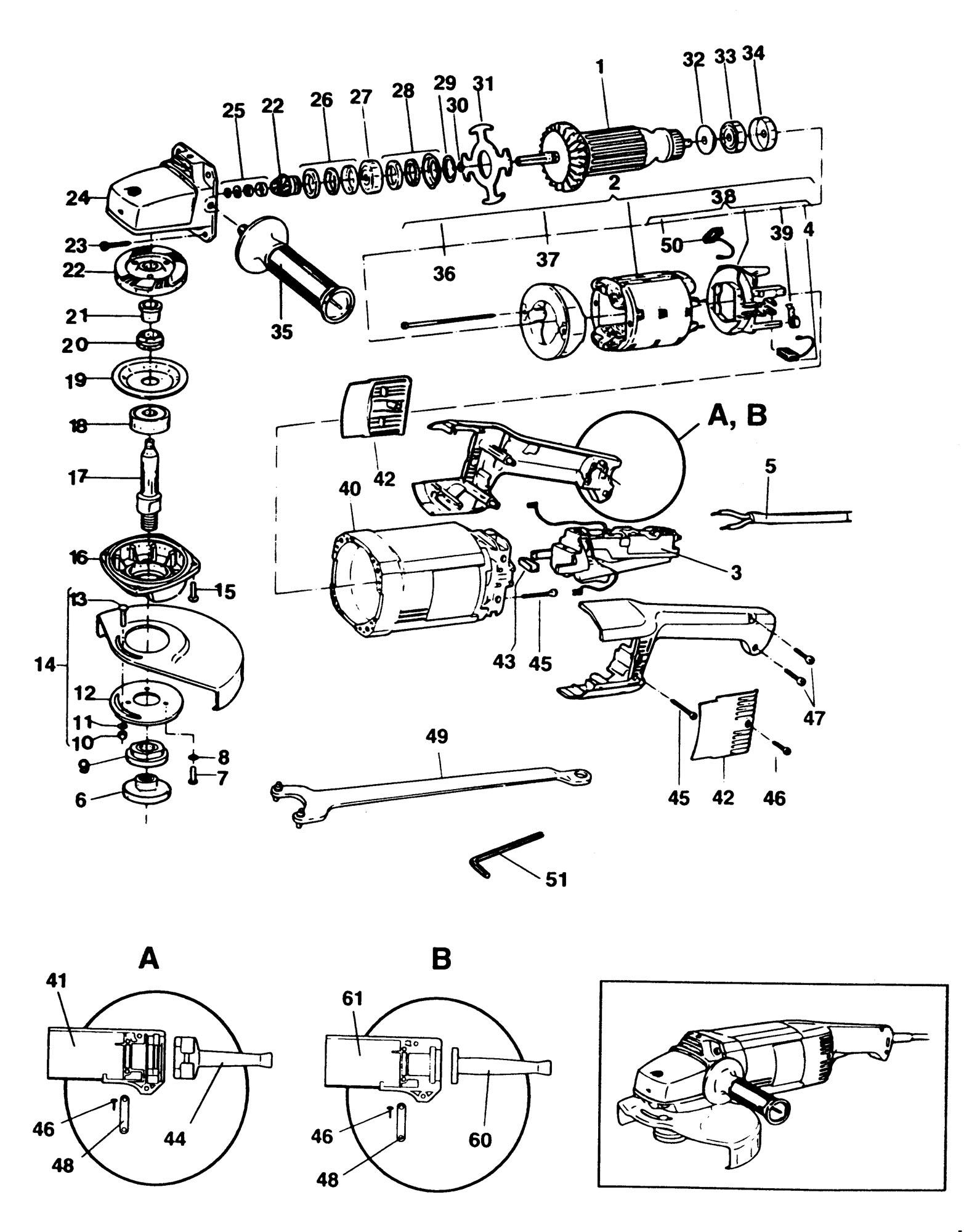locknetics wiring diagram car wiring diagrams